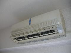 日立 PAMエアコン クリーニング