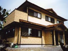滋賀県 注文住宅