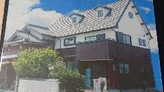 加田町の家