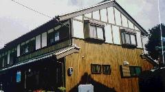 加納町の家