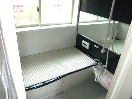 在来浴室からユニットバス リフォーム