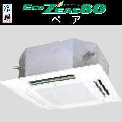 ダイキン エコジアス80 P40形 SZZN40CAT