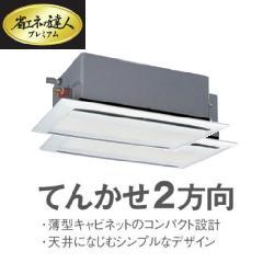 日立 省エネの達人 プレミアム P280型 ツイン RCID-AP280GHP1