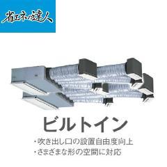 日立 省エネの達人 P80型 ツイン RCB-AP80SHP