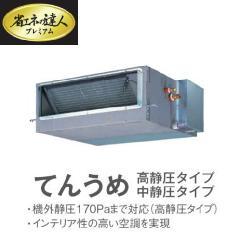 日立 省エネの達人 プレミアム P280型 シングル RPI-AP280GH