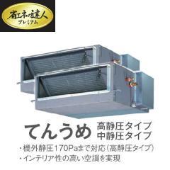日立 省エネの達人 プレミアム P280型 ツイン RPI-AP280GHP1