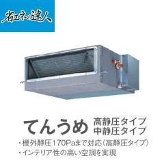 日立 省エネの達人 P80型 シングル RPI-AP80SH1