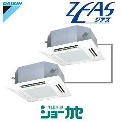 ダイキン ジアス P280形 SZYN280CAW