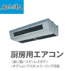 日立 省エネの達人 P80型 シングル RPCK-AP80SH1
