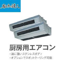日立 省エネの達人 P280型 ツイン RPCK-AP280SHP1