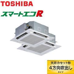 東芝 スマートエコR P280 ツイン AUEB28055