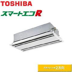 東芝 スマートエコR P56 シングル AWEA05655