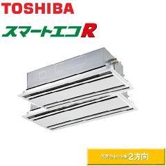 東芝 スマートエコR P224 ツイン AWEB22455