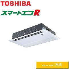 東芝 スマートエコR P80 シングル ASEA08055