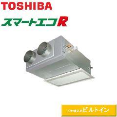 東芝 スマートエコR P40 シングル ABEA04055