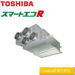 東芝 スマートエコR P112 ツイン ABEB11255
