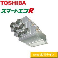 東芝 スマートエコR P224 トリプル ABEC22455