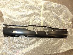 ケンメリGT-R/GT用リアエプロン(日産純正新品)