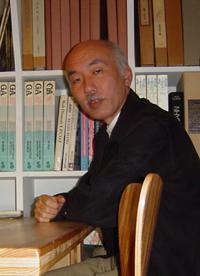 代表取締役  金子 栄一郎