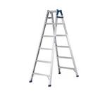 梯子、脚立