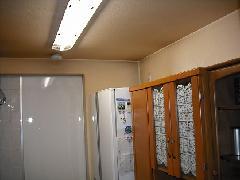 東京 八王子市 クロス張替え内装リフォーム工事