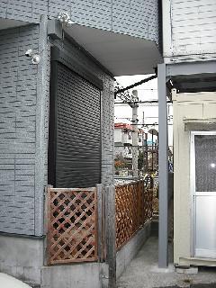 東京 八王子市 増築工事