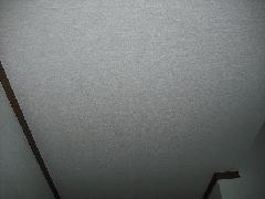 東京 あきる野市 火災報知機設置工事