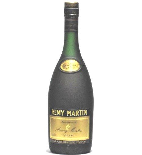 [古酒] レミーマルタン VSOP 特級表示 正規品 40度 700ml