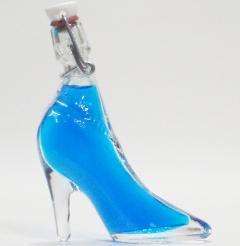 デイドリーマー ブルー ミニチュア 15度 40ml