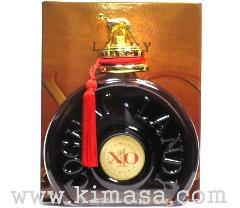 ランディ XO No.1 40度 700ml