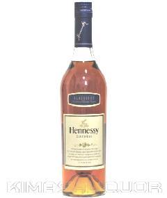 [古酒] ヘネシー クラシック 正規品 終売品 40度 700ml