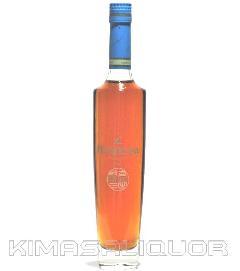 [古酒] ヘネシー ケンゾー by KENZO 40度 350ml