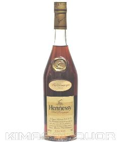 [古酒] ヘネシー VSOP 正規品(ジャーディン) 40度 700ml