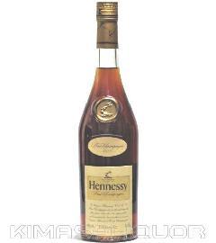 [古酒] ヘネシー VSOP 正規品(MHD) 40度 700ml