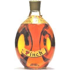 [古酒] ピンチ 特級表示 正規品 43度 760ml