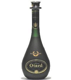 [古酒] オタール ナポレオン 正規品 40度 700ml