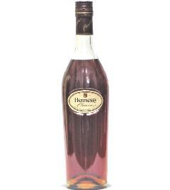 [古酒] ヘネシー キュヴェ スペリオール (赤ヘネ) 正規品 40度 700ml