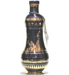 [古酒] メタクサ センテナリー 陶器 40度 700ml
