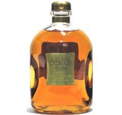 [古酒] ニッカウイスキー オールモルト 43度 750ml