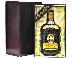 [古酒] サンディ マクドナルド 特級表示 正規品 43度 750ml