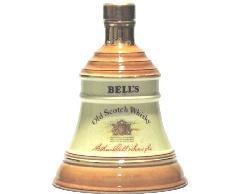[古酒] ベル デキャンタ 43度 750ml