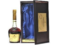 [古酒] クルボアジェ ナポレオン 正規品 木箱付き 40度 700ml