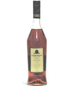 [古酒] クルボアジェ VSOP 正規品 40度 700ml