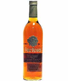 [古酒] フォアローゼス プラチナ 正規品 43度 750ml