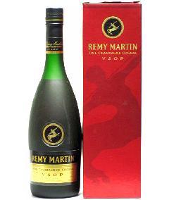 [古酒] レミーマルタン VSOP 正規品 40度 700ml