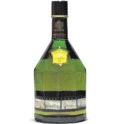 [古酒] カティサーク 12年 正規品 43度 750ml