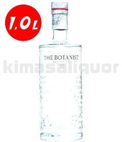 ボタニスト アイラ ドライジン 46度 1000ml (1L)