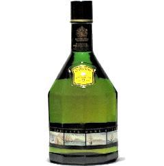 [古酒] カティサーク 12年 エメラルド 正規品 43度 750ml