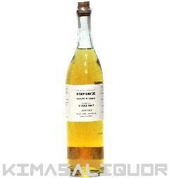 ポルフィディオ 2G ウイスキー 43.4度 750ml