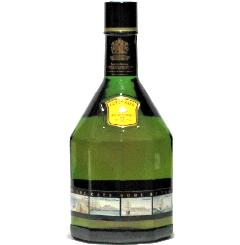 [古酒] [送料無料] カティサーク 12年 エメラルド 正規品 43度 750ml